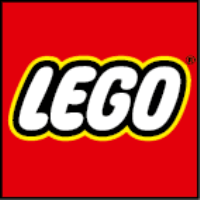 logo LEGO Production s.r.o.